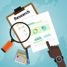 Research Methods For The Instructional Designer Community