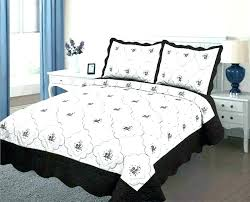 oversized king comforter sets target quilts and coverlets bedspread best bedspreads qui oversized king quilts and bedspreads