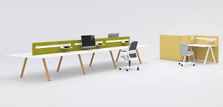 bene office furniture. Bene Office Furniture