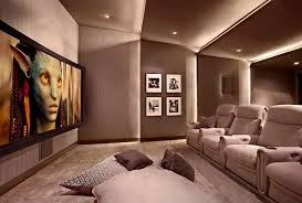 home theater floor lighting.  Theater Hometheaterlighting Lightingvancouvertheater Throughout Home Theater Floor Lighting
