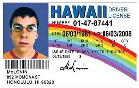 To Mclovin On 36th Imgur - Happy Birthday Album