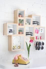 girl bedroom decor ideas brilliant design ideas teen girl bedrooms