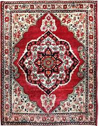 persian rugs for small rug small rugs for used persian rugs for uk