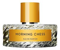 <b>Vilhelm Parfumerie</b> Morning Chess - купить в Москве мужские и ...