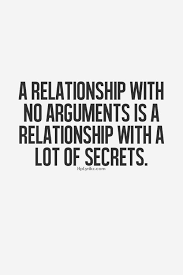 Quotes On Relationships Impressive 48 Best Relationship Quotes And Sayings