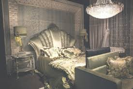 45 collection of neo baroque chandelier