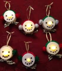 Cute Diy Christmas Crafts  Find Craft IdeasCute Easy Christmas Crafts