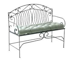 wrought iron indoor furniture. Wrought Iron Furniture Indoor Garden Chairs Patio . O