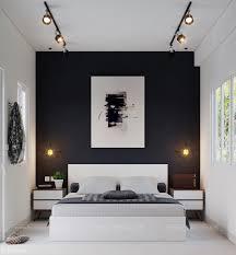 photos of bedroom furniture. B Nice Wall Bedroom Furniture Photos Of I