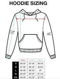 Size Chart Kidrobot