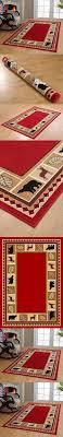 wildlife area rugs fresh 67 best rugs images on of 19 luxury wildlife area rugs