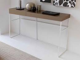 foyer furniture ikea. modern entrance table ikea foyer furniture
