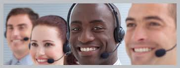 Bpo Training Material Free Download Bpo And Ites Training Programs For Corporates Mmm Training Solutions