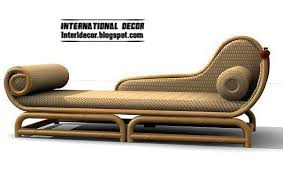 couches design. Beautiful Couches Sofa Design  5 On Couches K