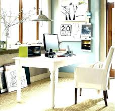 Image Affordable Walnut Office Furniture Zen Office Furniture Zen Office Furniture Outstanding Wonderful White Walnut Office Furniture Interior Walnut Office Furniture Thesynergistsorg Walnut Office Furniture Walnut Office Tables Woottonboutiquecom