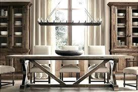 restoration hardware dining room chairs restoration hardware dining tables restoration hardware restoration hardware dining table chairs