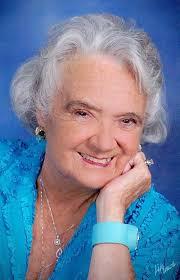 Mary Jane Fields turns 90   Birthdays   newspressnow.com