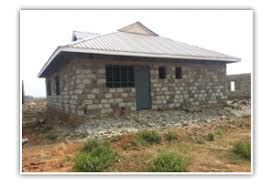 Small Picture Simple house plans designs kenya House design ideas