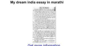 custom descriptive essay editing for hire cheap essay editing my new dream school bloggish the viewspaper
