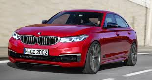 BMW Convertible bmw series 2 coupe : 2019 BMW 2 Series Gran Coupe, New Pictures Revealed!