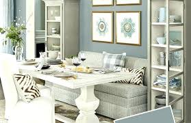 white and grey dining room ideas table ideas best colors gray walls grey for light color