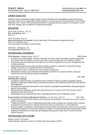 Resume Examples For Banking Jobs Best of Job Resumes Templates Bank Job Resumes Resume Templates For Banking