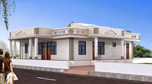 Simplex House Elevation Designs Front Elevation Grid Design Modern House
