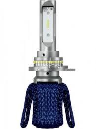 <b>Лампа NARVA Range Power</b> LED HIR2 12V LED PX22d 6000K (2 ...