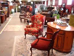 Furniture Thrift Shop Near Me Refurbished line India 46 Second
