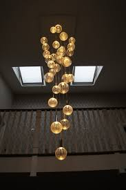 lighting extraordinary large scale chandeliers 5 modern
