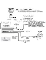 beautiful mallory unilite distributor wiring diagram photos Points Wiring Diagram mallory unilite distributor wiring diagram download wiring diagram points ignition wiring diagram