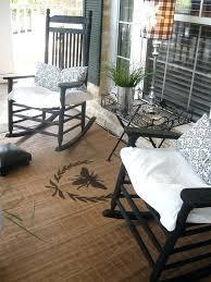 bamboo outdoor rug view in gallery outdoor rug with crest bamboo outdoor rug uk