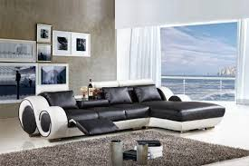leather sofa  seams to fit home  page   tehranmix decoration