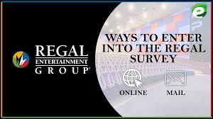 Www Talktoregal Com Take Talktoregal Survey Win 100 Gift