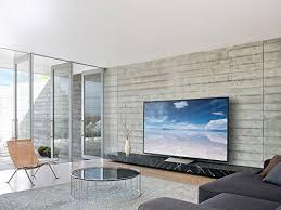 tv 85 inch. sony-xbr85x850d-85-inch-4k-hdr-ultra-hd- tv 85 inch
