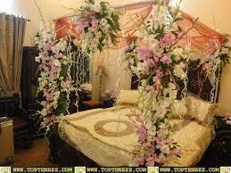 stani wedding room google search