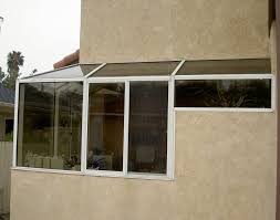 bob s glass screen company 70 reviews windows installation 9279 cabot dr san go ca phone number last updated november 29 2018 yelp