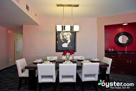 Las Vegas 2 Bedroom Suite Hotels 2 Bedroom Suite Hotels Las Vegas Bedroom Shades Of Green Cheap 2