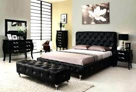 black bedroom furniture wall color. Black Painted Bedroom Furniture Innovative Wall Color The Most Top E