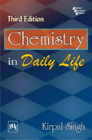 importance chemistry daily life essay words please help me for chemistry in our daily life essay news