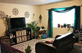 indian living room decor fresh living room medium size living room decoration style beautiful ideas decor
