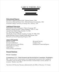 Infantryman Resume Infantryman Skills Resume Fabulous Professional