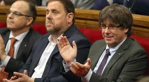 El auge del separatismo catalán cuesta más de 18.500 millones de euros a la  economía española - Libre Mercado