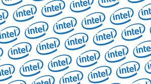a look at technology company intel