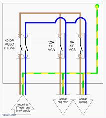 impressive rcbo wiring diagram electrical wiring diagram lighting nhp rcbo wiring diagram impressive rcbo wiring diagram electrical wiring diagram lighting inspirationa electrical light