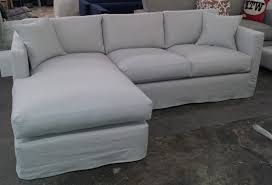 sectional sofa covers. Couch Covers For Sectional Sofa Tips On Making Truthandopinion Net Decorative Home Contemporary Beautiful Furniture Dor C