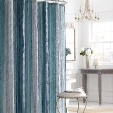 extra wide shower curtain shower stall curtains cute shower curtains