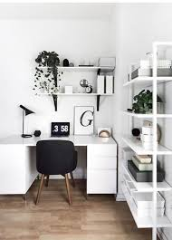 office room decor. 17 Best Ideas About Study Room Decor On Pinterest Office E