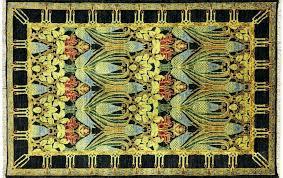 marvelous art nouveau rug large size of art area rugs 4 x 6 oriental modern rug