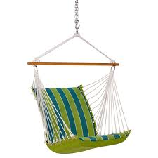 Soft Comfort Cushion Hanging Chair - Walmart.com